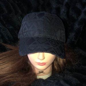 Fila sport hat